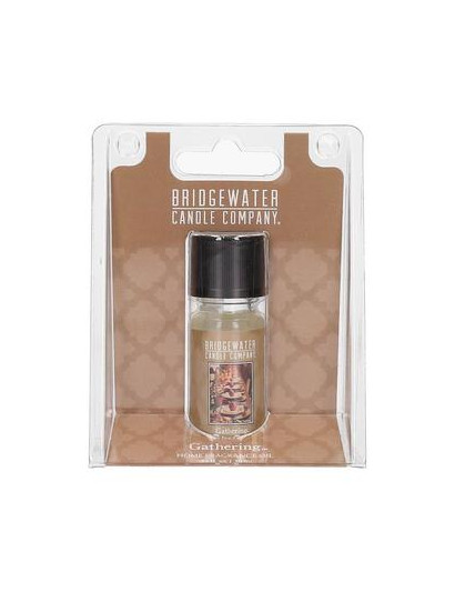 Gathering Home Fragrance Oil