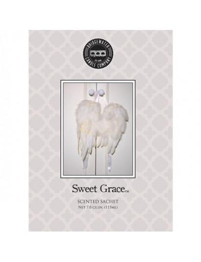 Sweet Grace Scented Sachet