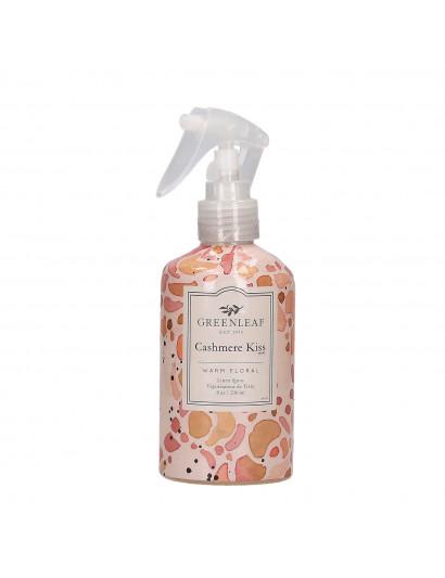 Cashmere Kiss Linen Spray
