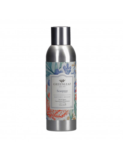 Seaspray Room Spray