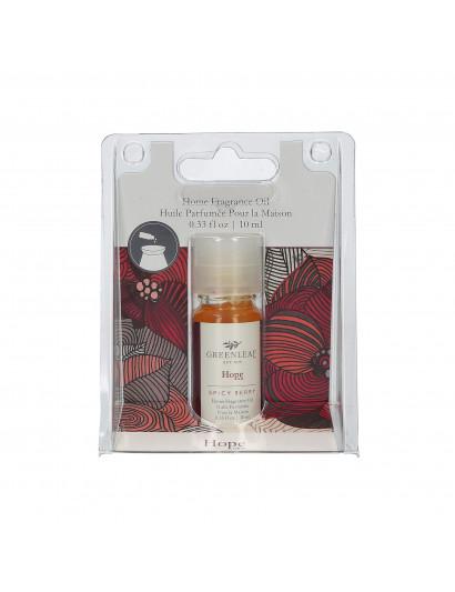 Hope Home Fragrance Oil