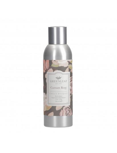 Currant Rose Room Spray