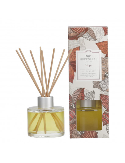 Hope Signature Reed Diffuer