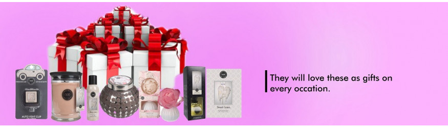 URBAN SCENTS Gift Cards and Vouchers in Ghana │ Discount Vouchers