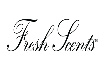 fresh_scents.png
