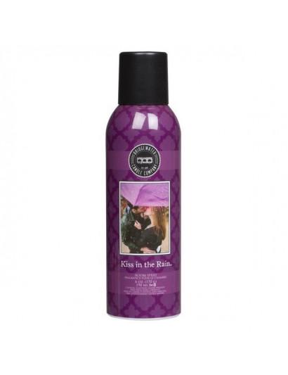 Kiss In The Rain Room Spray