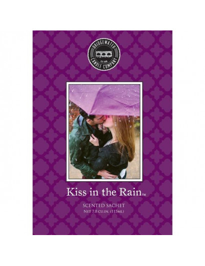 Kiss in the rain Scented...