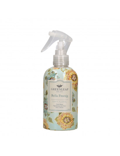 Bella Freesia Linen Spray