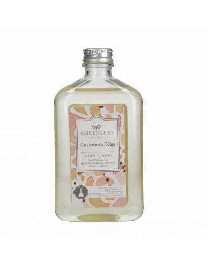 Cashmere Kiss Reed Diffuser...