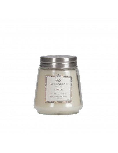 Haven Petite Candle