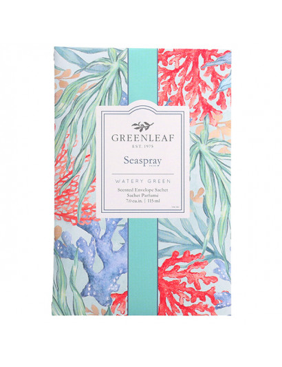 Sea Spray GL Scented Sachet