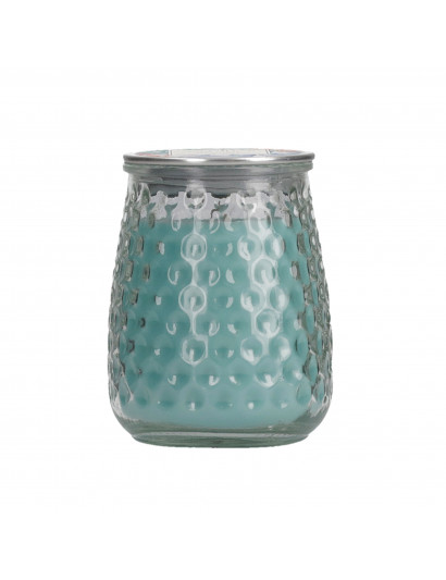 Seaspray Signature Candle
