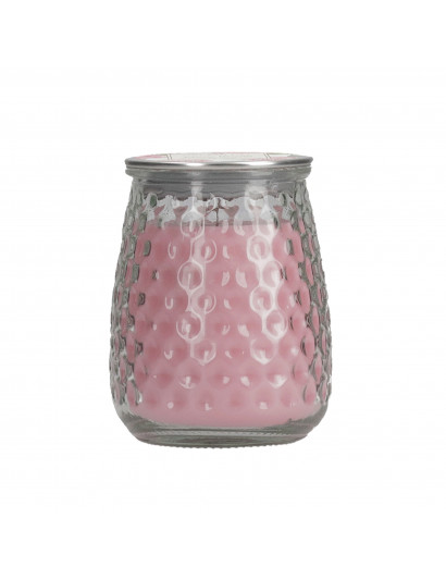 Peony Bloom Signature Candle
