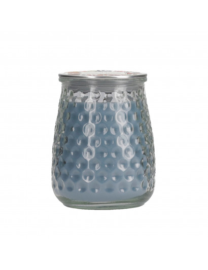 Meadow Breeze Signature Candle