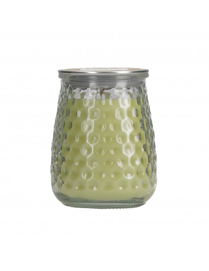 Cucumber Lily Signature Candle