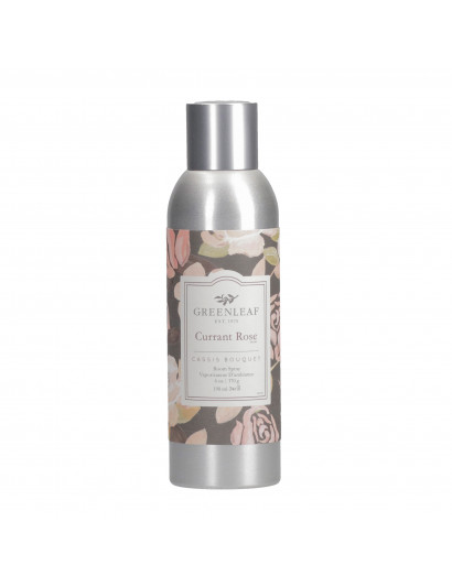 Currant Rose Room Spray