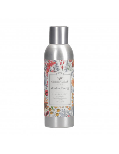 Meadow Breeze Room Spray