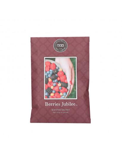Berries Jubilee Scented Sachet