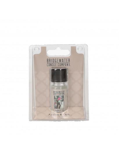 Azalea & Oak Home Fragrance...